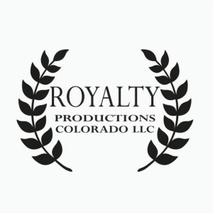 Royalty Productions Colorado Llc