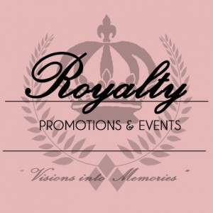 Royalty Promotions & Events - Event Planner in Charlotte, North Carolina