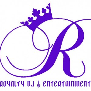 RoyaltyDJ & Entertainment, LLC - Mobile DJ in Fort Lauderdale, Florida
