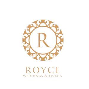 Royce Weddings & Events - Wedding Planner / Wedding Services in Monrovia, California