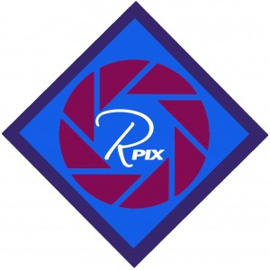 Rpix - Photographer / Portrait Photographer in Converse, Texas