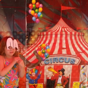 RSVP Entertainments - Carnival Games Company / Children's Party Entertainment in Chicago, Illinois