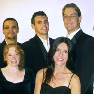 RSVP - Wedding Band / Dance Band in Pound Ridge, New York