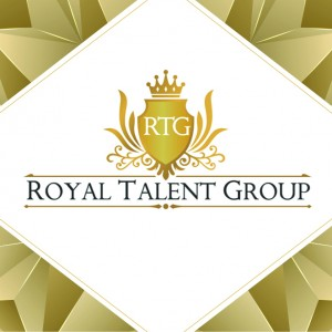 RTG Management - Stand-Up Comedian in New York City, New York