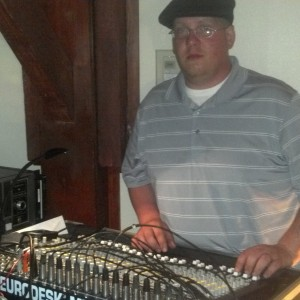 R&U Productions - DJ in Nampa, Idaho