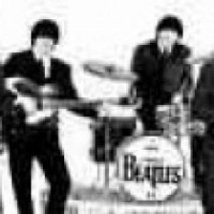 Rubber Soul - Beatles Tribute Band / Classic Rock Band in Fair Haven, Michigan