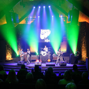Rubber Soul, The Tribute - Beatles Tribute Band / Tribute Band in Minneapolis, Minnesota