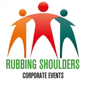 Rubbing Shoulders Corporate Events - Photographer in Rockaway, New Jersey