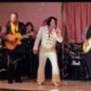 RuBi Entertainment - Wedding DJ / Elvis Impersonator in Woodstock, Illinois