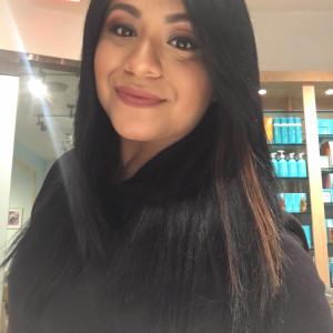 Rubi Makeup - Makeup Artist in Bronxville, New York
