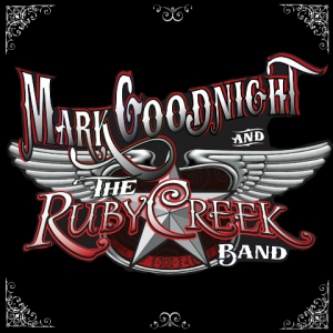 Ruby Creek - Country Band in Waco, Texas