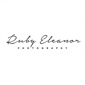 Ruby Eleanor Photography - Wedding Photographer / Photographer in Columbus, Ohio