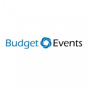 Budget Events - DJ / Photo Booths in Houston, Texas