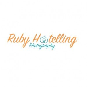 Ruby Hotelling Photography