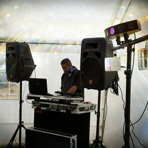 RucaBilly Entertainment - Mobile DJ in Victorville, California