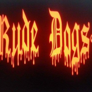 Rude Dogs - Classic Rock Band in Levittown, Pennsylvania