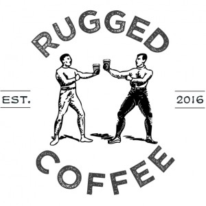 Rugged Coffee - Caterer / Food Truck in Orange County, California