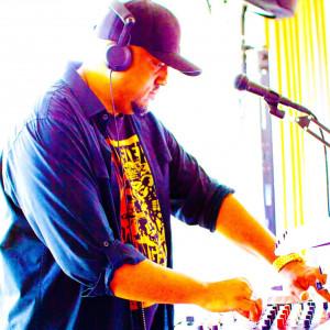 Rukus Vibe Entertainment - Mobile DJ in Baton Rouge, Louisiana