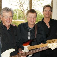 RunAround - Classic Rock Band / Rockabilly Band in Naples, Florida