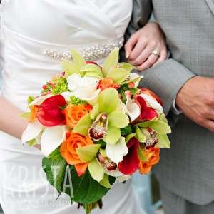 Runaway Bride and Groom - Wedding Officiant / Wedding Services in Kansas City, Missouri