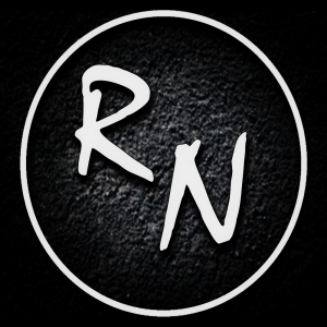 Runaway Nation - Rock Band / Cover Band in Cambridge, Ontario
