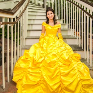 Runaway Royals - Princess Party / Children's Party Entertainment in Nashville, Tennessee