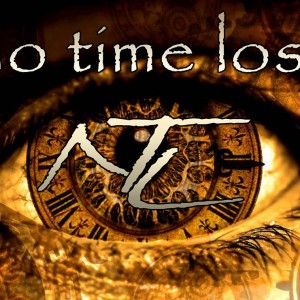 No Time Lost - Party Band / Halloween Party Entertainment in Middletown, New York