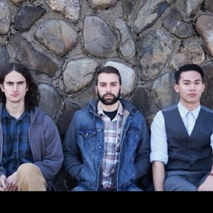 Running Days - Rock Band / Acoustic Band in Bloomfield, New Jersey