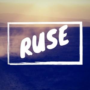 Ruse - Club DJ in Aspen, Colorado