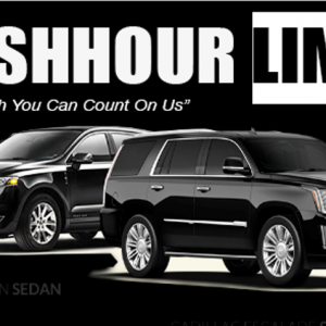 Rush Hour Limo - Limo Service Company in Kennesaw, Georgia