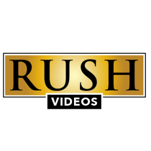 Rush Videos - Wedding Videographer / Videographer in Birmingham, Alabama