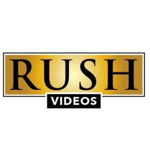 Rush Videos - Wedding Videographer / Wedding Services in Birmingham, Alabama