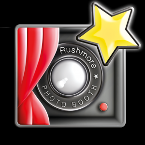 Rushmore Photo Booth - Photo Booths / Family Entertainment in Rapid City, South Dakota