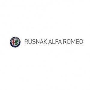 Rusnak Alfa Romeo of Pasadena - Event Furnishings / Party Decor in Pasadena, California