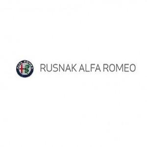 Rusnak Alfa Romeo of Pasadena