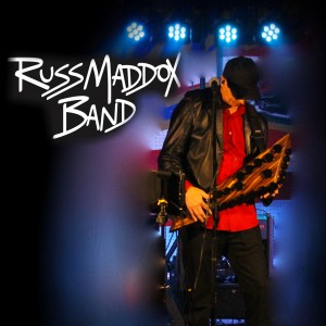 Russ Maddox Band - Wedding Band in Birmingham, Alabama