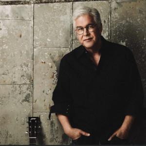 Russ Still - Multi-Instrumentalist in Atlanta, Georgia