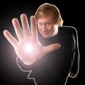 Russ Clarke Hypnosis