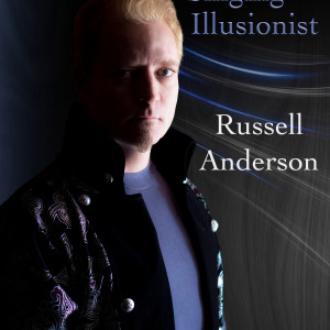 Russell Anderson Singing Illusionist - Illusionist / Magician in Elloree, South Carolina