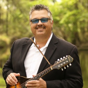 Russell Johnson - Bluegrass Band in Raleigh, North Carolina