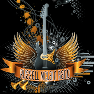 Russell McLain - Party Band / Singing Guitarist in Independence, Louisiana
