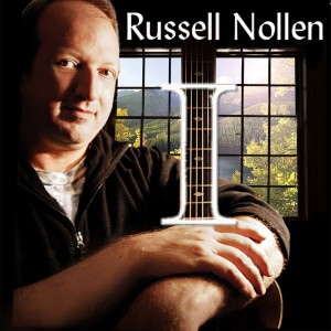 Russell Nollen - Guitarist in Roland, Iowa