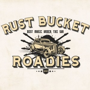 Rust Bucket Roadies - Rockabilly Band / Country Band in Tupelo, Mississippi