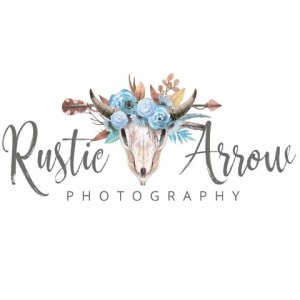 Rustic Arrow Photography - Photographer / Portrait Photographer in New Palestine, Indiana