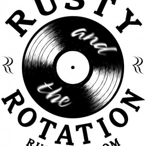 Rusty and the Rotation - Country Band in Rowlett, Texas