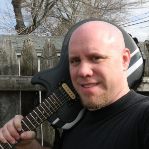 Ryan Bradley - One Man Band / Multi-Instrumentalist in Levittown, Pennsylvania