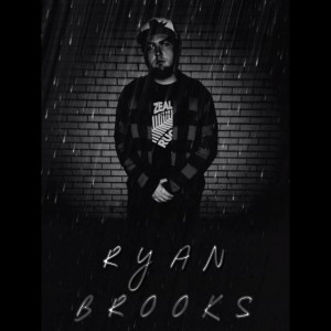Ryan Brooks - Hip Hop Artist in Hendersonville, Tennessee