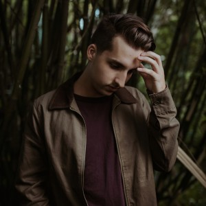 Ryan Classe - Guitarist in Los Angeles, California