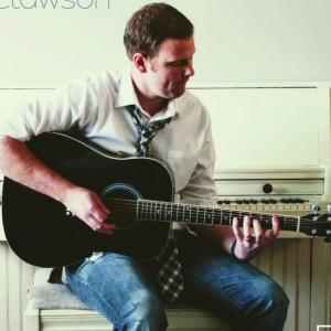 Ryan Clawson