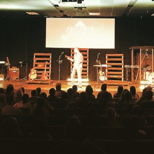 Ryan Henson - Christian Speaker / Motivational Speaker in Clyde, Texas